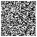 QR code with Op Nails contacts
