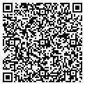 QR code with Sona Laser Center contacts