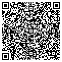 QR code with Trisha's Floral Creations contacts