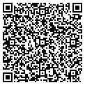 QR code with Big Brother's Pawn contacts