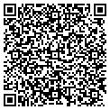 QR code with KWIK Car Lube & Tune contacts