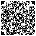 QR code with Ecologic Inc contacts