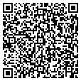 QR code with BSI contacts