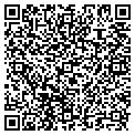 QR code with Samaritan's Purse contacts