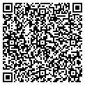 QR code with Mississippi County Fair Inc contacts