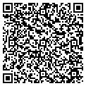 QR code with Tim's Auto Body contacts