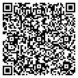 QR code with USA Motors contacts
