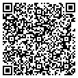 QR code with Larry Kilo Jr PA contacts