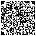 QR code with Beebe Heat & Air LLC contacts