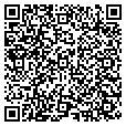 QR code with Madam Marks contacts