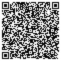 QR code with Dancing Spirit Music contacts
