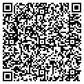 QR code with Upper Tanana Athabascan Gifts contacts