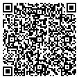 QR code with Joey Bailey contacts