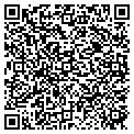 QR code with Creative Contact Ink Inc contacts
