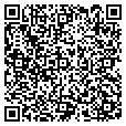 QR code with Mountaineer contacts