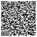 QR code with Temple Outreach Calvary contacts