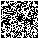 QR code with Fayetteville Water & Sewer Mnt contacts