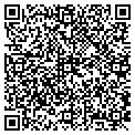 QR code with United Bank Mortgage Co contacts