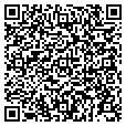 QR code with 4k Lawn Service contacts