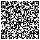 QR code with Mill Heights Residential Center contacts