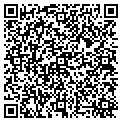 QR code with Premier Diamond Products contacts