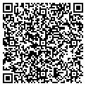 QR code with Lone Grove Mssnry Baptist Ch contacts