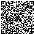 QR code with H & M Janitorial contacts