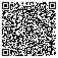 QR code with Independent Cable contacts