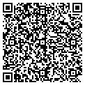QR code with Quit Smoking Clinic contacts