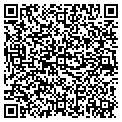 QR code with Bo's Metal Works & Fence contacts