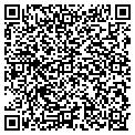 QR code with Arkadelphia Massage Therapy contacts