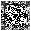 QR code with Malco Trio Cinema contacts