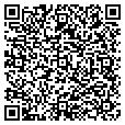 QR code with Jon A Williams contacts