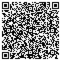 QR code with Hair Depot contacts