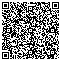 QR code with United Campus Ministry contacts
