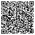 QR code with Tyee Maritime Inc contacts