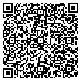QR code with Roy Philpot contacts