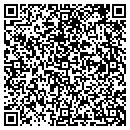 QR code with Druey Marketing Group contacts