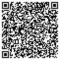 QR code with Healthsouth Physical Therapy contacts