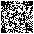 QR code with Mc Tyre Construction contacts