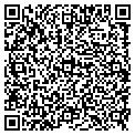QR code with Acro Rooter Sewer Service contacts