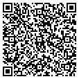 QR code with Check Cashers contacts