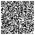 QR code with Short And Sons Inc contacts