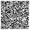 QR code with Terraco Stucco & Drywall Inc contacts