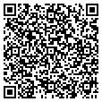 QR code with William Girard contacts