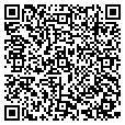 QR code with Pressewerks contacts