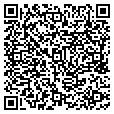 QR code with Storks & More contacts