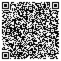 QR code with Tots Landing South Care Center contacts