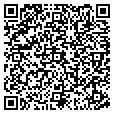 QR code with Majestic contacts