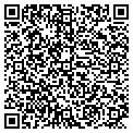 QR code with Smith-Mcgrew Clinic contacts